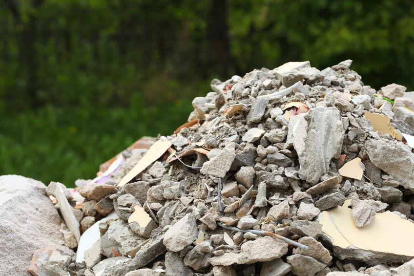 Szabaduljon meg könnyedén a felesleges hulladéktól